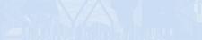 Kuvatek Logo