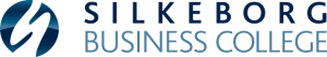 Silkebord Business College Logo