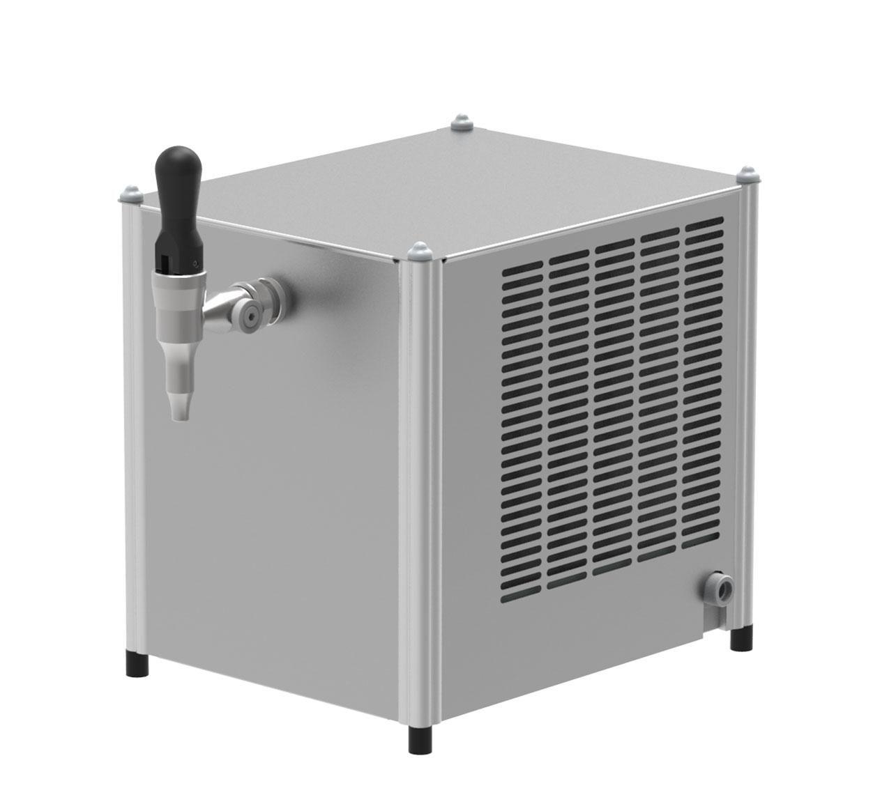 DF05-KVT Vandkøler